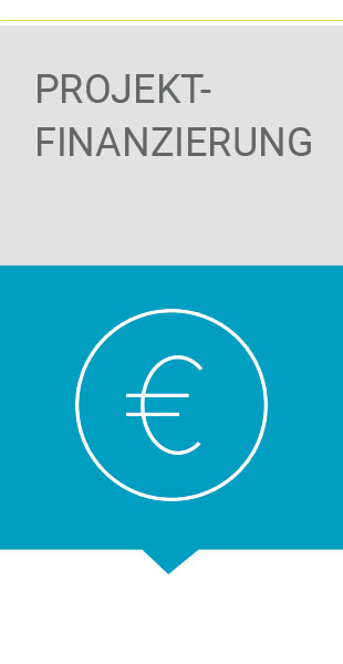 Module24_Portfolio_Projektfinanzierung_Neuer