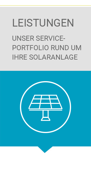 Module24_Portfolio_Solarpark Solaranlage TBF Leistung