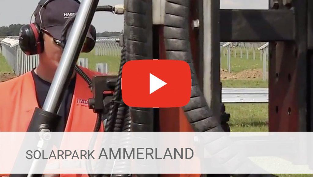 Module24_Solarpark Referenz Video Ammerland