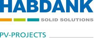 Module24 Habdank-PV_Projects Logo