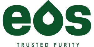 Module24_EOS-Logo