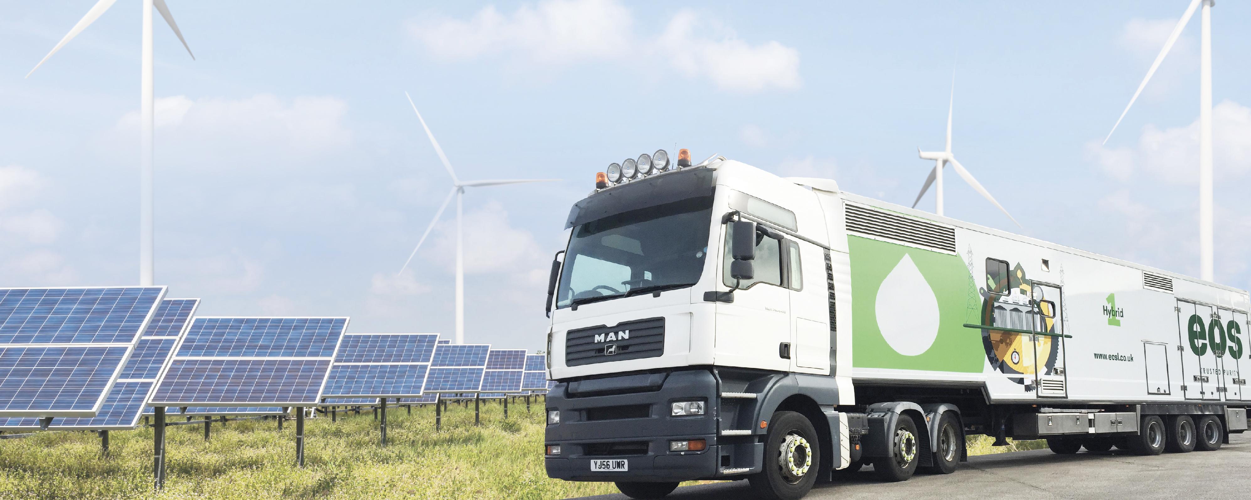 Module24_EOS-Solarpark_Transformatorenöl
